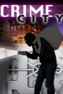 Lunch – Crime City Tablet Game – Borrel in Rotterdam