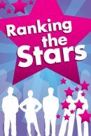 Ranking the Stars in Rotterdam