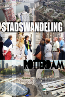 Stadswandeling-op-maat in Rotterdam