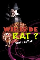 Wie is de Rat Arrangement in Rotterdam
