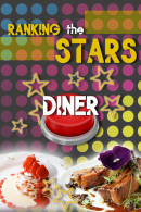 Ranking the Stars Diner in Rotterdam