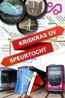 De kriskras OV Speurtocht door Rotterdam