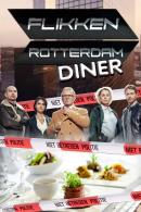 Flikken Rotterdam Diner