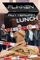 Flikken Rotterdam Lunch