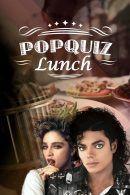 Popquiz Lunch Rotterdam