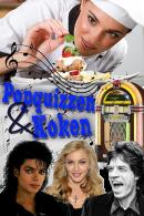 Popquizzen en koken in Rotterdam