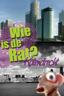 Wie is de Rat op Katendrecht