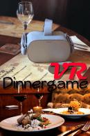 VR Dinnergame in Rotterdam